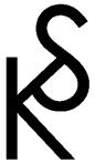 KS Kodit